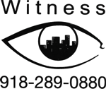 Witness LLC